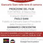 giornalisti contro la mafia_rosso