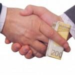 L'anti-corruzione nei comuni. Una ricerca ne definisce pregi e difetti dopo Mafia Capitale