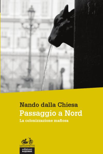 Passaggio-a-Nord-COVER-def-400x600