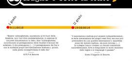 'Ndrangheta a Genova, le motivazioni della sentenza dell'Operazione Maglio 3