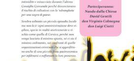 """Corsico, Libera Milano scrive al sindaco: """"Maggiore controllo per garantire legalità e il rispetto dei diritti dei cittadini"""""""