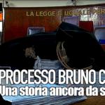Processo Bruno Caccia