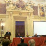 comitato antimafia milano