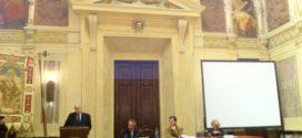 Il nuovo Comitato antimafia del Comune di Milano
