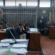 Processo Caccia: in aula Placido Barresi