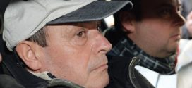 Omicidio Caccia, niente processo e nuove indagini
