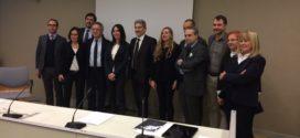 Beni confiscati, Regione Lombardia promuove il festival delle idee