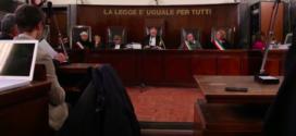 Omicidio Caccia: chiuso processo a Schirripa (per ora)