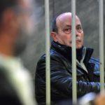Omicidio Caccia, Schirripa resta in carcere fino a nuovo processo