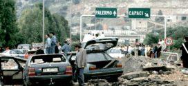 Il 1992 – parte I: la Sentenza, l'attentato e l'incognita sul futuro