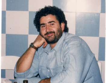 Il 1988: il politico, il poliziotto, il giudice e il giornalista