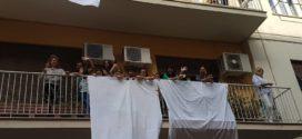 Un popolo meraviglioso. Il 23 maggio di Palermo