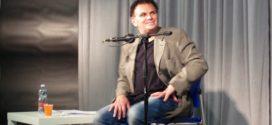 Radio Popolare, Giuseppe Teri racconta le ultime parole di Falcone e Borsellino