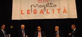 Progetto Legalità: la capacità pervasiva delle mafie nel sistema legale