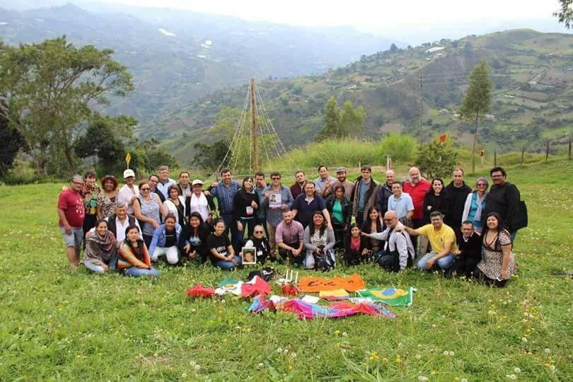 ALAS: la sfida latinoamericana contro mafie e corruzione