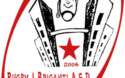 Aiutiamo i Briganti di Librino a rimettersi in piedi più forti di prima!