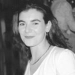 Processo Lea Garofalo: il coraggio di Denise