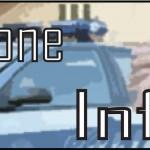 'Ndrangheta a Milano: i nomi delle 110 condanne del rito abbreviato