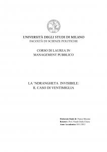 Franca_Murano_tesi_01