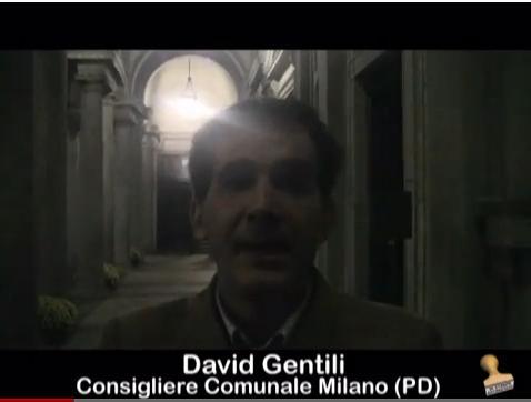 Milano, a gennaio la commissione consiliare antimafia