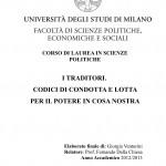 tesi Giorgia Venturini_01