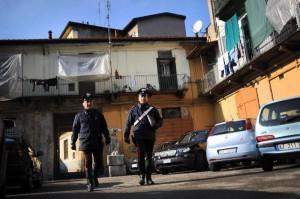 Processo Lea Garofalo: danni d'immagine al Comune di Milano