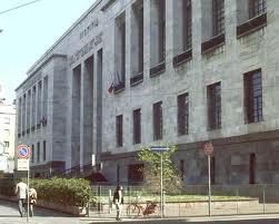 Processo Lea Garofalo: continua l'ascolto dei teste della difesa