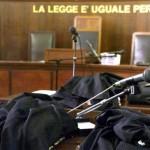 Lea Garofalo: esclusa l'aggravante mafiosa dal capo d'imputazione.