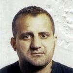 Carlo Cosco: «Sono innocente e sono fatto così: non dico niente né voglio sapere di nessuno»
