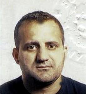 Carlo Cosco