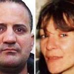 Processo Lea Garofalo: chiesti sei ergastoli per gli imputati