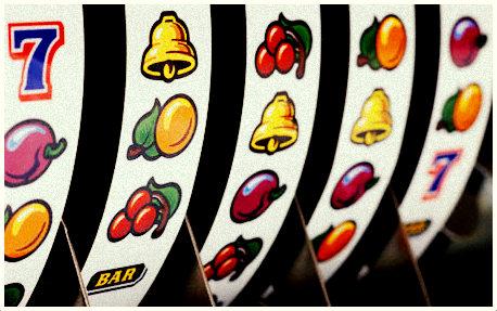 Colonizzazione: galeotta fu la slot machine.