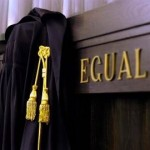 Processo Lea Garofalo: Confermati ergastoli per i sei imputati