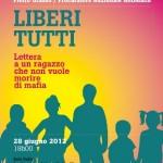 Italia in Brasile: voci di favela.