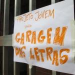 Un progetto per i giovani della Rocinha.