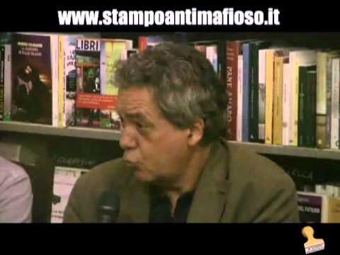 Comitato antimafia a Milano: ragioni a confronto