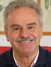 Beltrami Gadola sulla prima relazione del Comitato Antimafia: Trasparenza