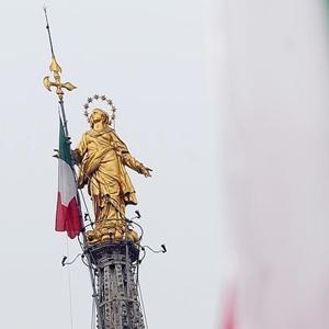 Voti della 'ndrangheta: dalla Lombardia a Milano.