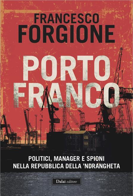 Festival dei Beni Confiscati: Francesco Forgione