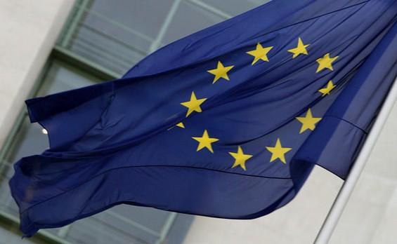 L'audizione di Stampo Antimafioso alla Commissione Antimafia Europea (CRIM).
