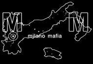 Festival dei Beni Confiscati: MM Mafia a Milano
