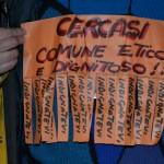Corruzione, 'ndrangheta e antimafia: Sedriano spiegata a Said.