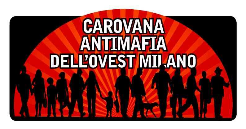 Ancora minacce. Solidarietà al direttore di Altomilanese e ad attivista della carovana antimafia ovest milano.