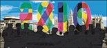 Milano, Nando dalla Chiesa alla Casa della Cultura: Expo e controlli antimafia