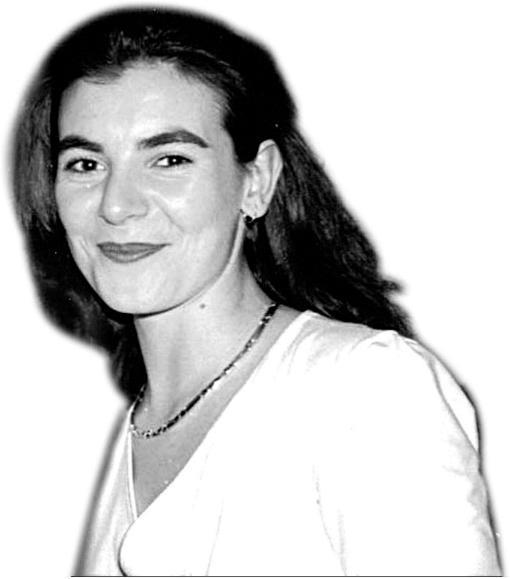 """Lea Garofalo, la deposizione di Carlo Cosco: """"Io non appartengo alla 'ndrangheta"""""""
