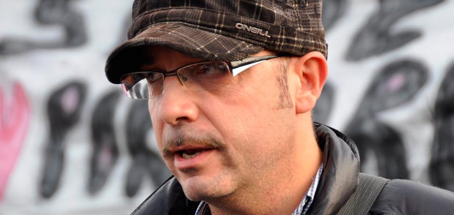 Alberto Zappa