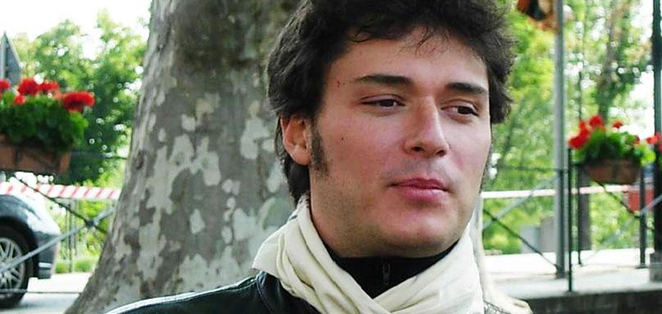 Claudio Ravazza