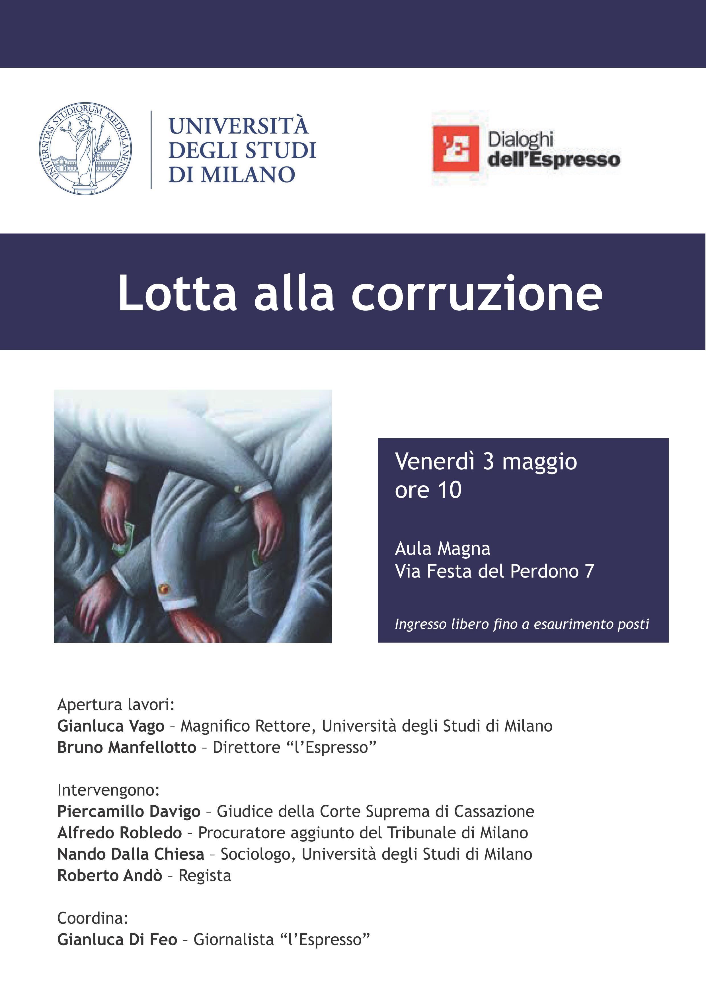 Dialoghi dell'Espresso Milano_01