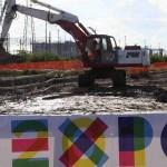 Expo 2015, la legge è diventata un impaccio