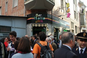 bar italia libera